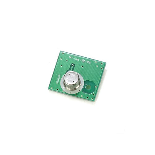 Sensor Module for AL3100 or AL3500SC breathalyzers breath alcohol testers