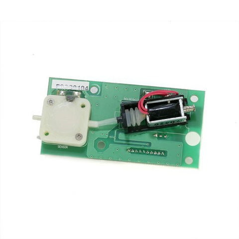 Sensor Module for Alcomate AL3500FC Breathalyzer