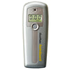 AlcoScan AL2500 Breathalyzer & Alcohol Breath Tester
