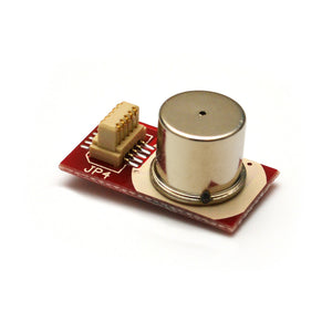 Sensor Module for AlcoMate Premium Breathalyzer