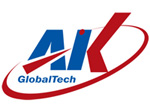 Breathalyzers from AK GlobalTech Corp.