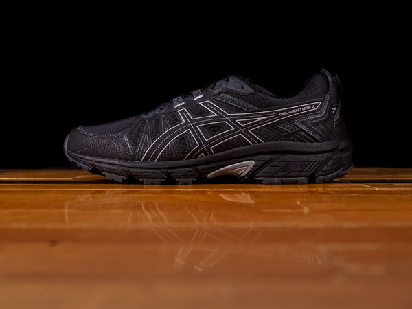Men's Asics Gel Venture 7 [1011A560-001]