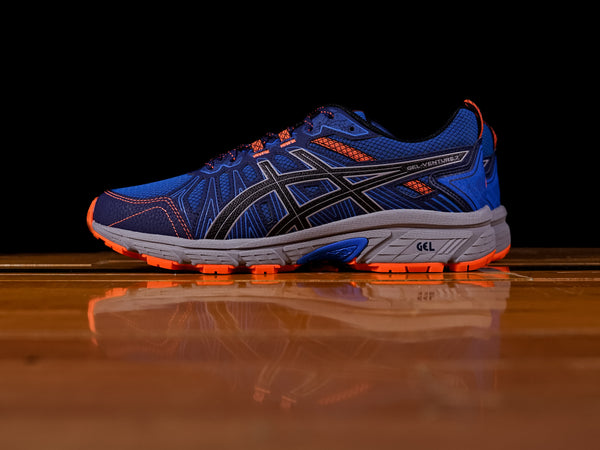 Men's Asics Gel Venture 7 [1011A560-400]