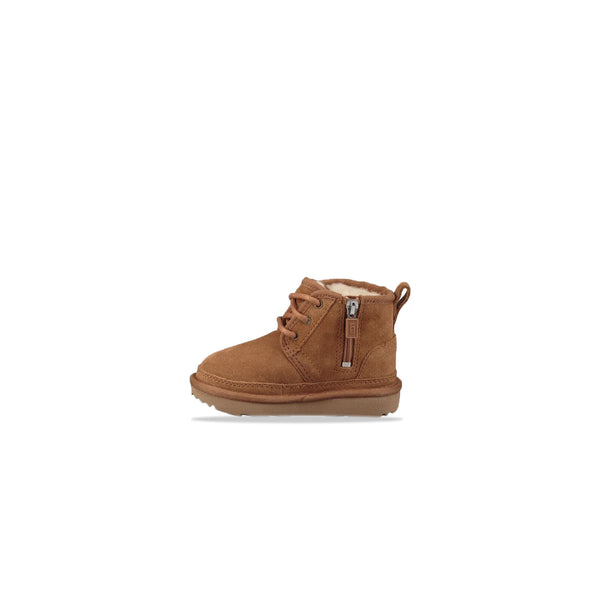 UGG Infants Neumel II Boots