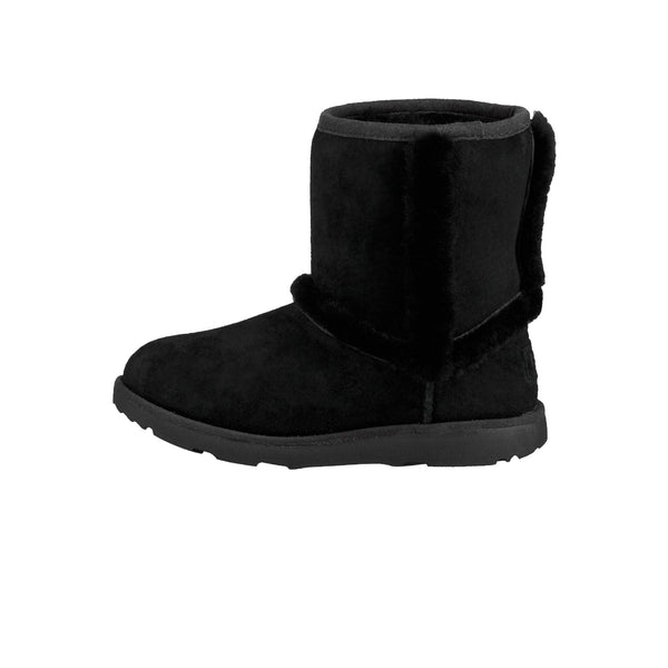 UGG Kids Hadley II Waterproof Boots