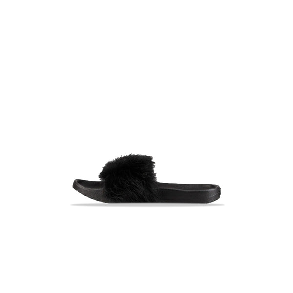 UGG Womens Royale Slides