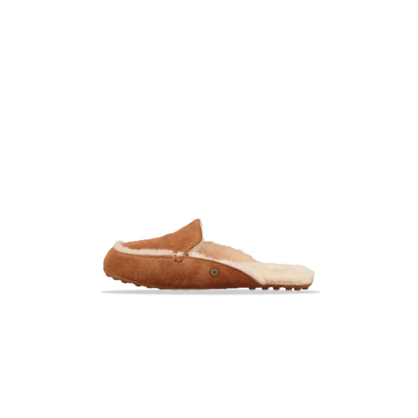 UGG Womens Lane Shoes