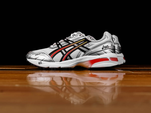Men's Asics GEL-1090 [1021A285-100]