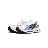 Asics Mens Gel-Kyrios Shoes