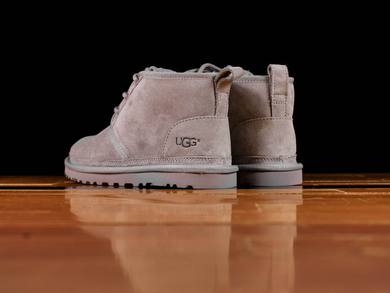 Women's UGG Neumel Seal Grey [1094269-SEL]
