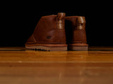 UGG Mens Leather Neumel Boots