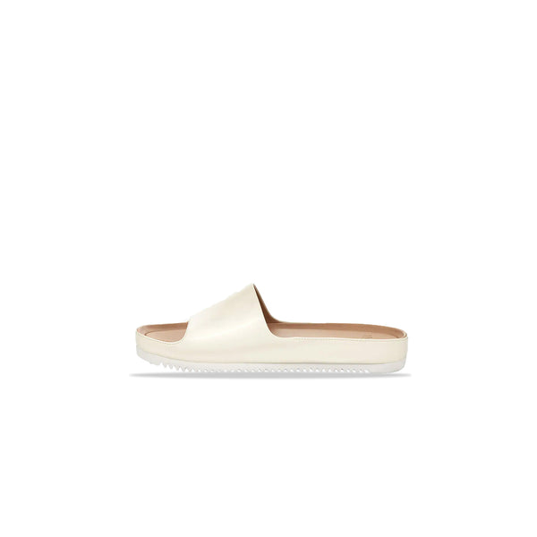 UGG Womens Jane Patent Slides