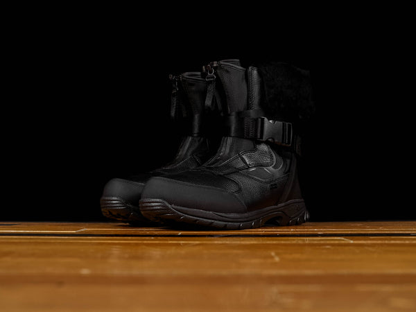 UGG Mens Tahoe Boots