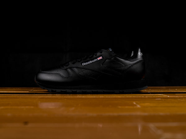 Men's Reebok Classic Leather [116]