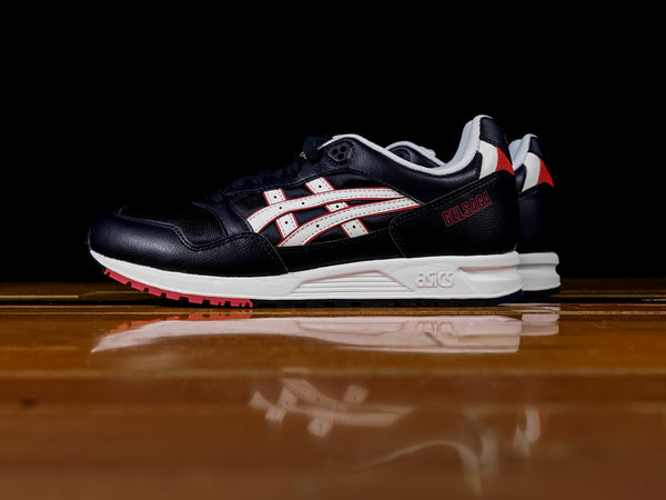 Men's Asics Tiger Gel Saga [1191A170-400]