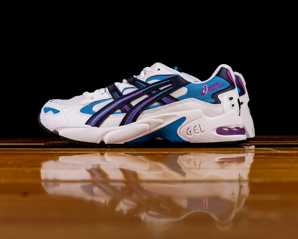 Men's Asics Gel Kayano [1191A176-100]