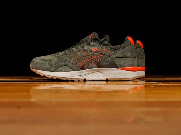 Men's Asics GEL-LYTE V [1191A299-301]