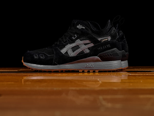 Men's Asics Gel-Lyte MT Goretex [1193A041-001]