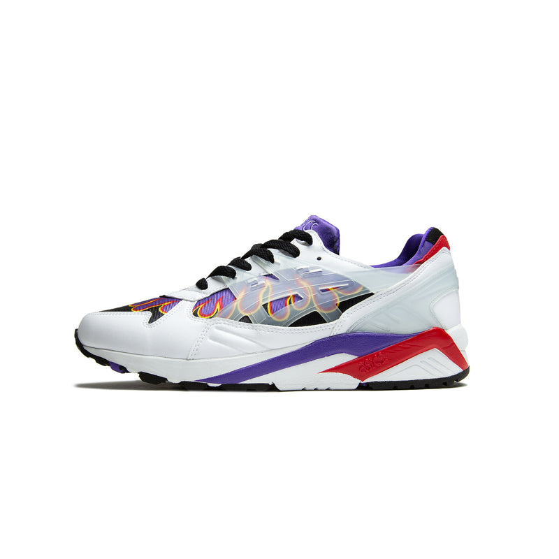 Asics x Sneakerwolf GEL-Kayano Trainer [1193A164-100]