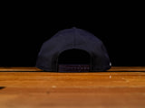 New Era x Compound 9FIFTY Snapback [12485828]