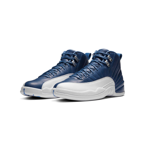 Air Jordan Mens 12 Retro SE Shoes