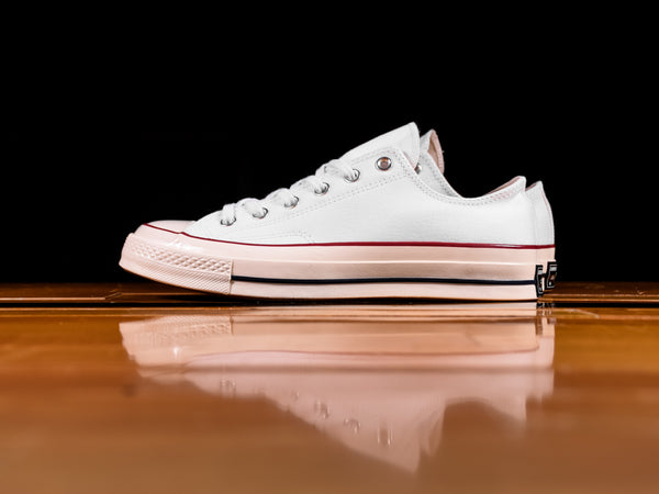 Men's Converse Chuck 70 Low Top [162065C]