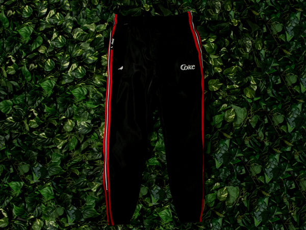Men's Staple Coke Pants [1902B5311]