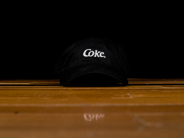 Staple Coke 'Ice Cold' Hat [1902X5335]