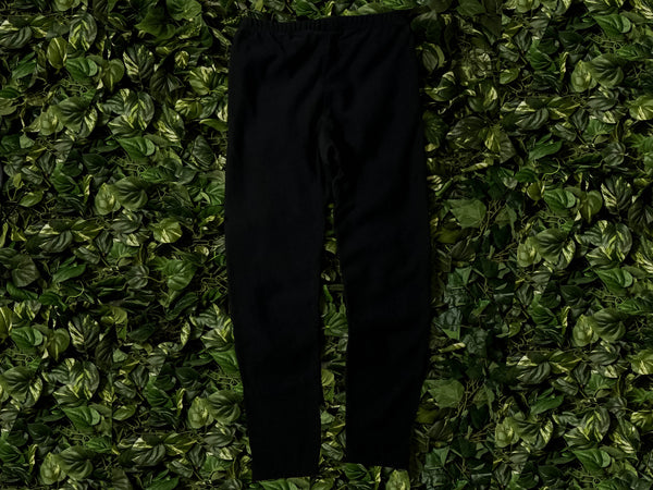 Champion EU Reverse Weave Pants [210969-BS501]