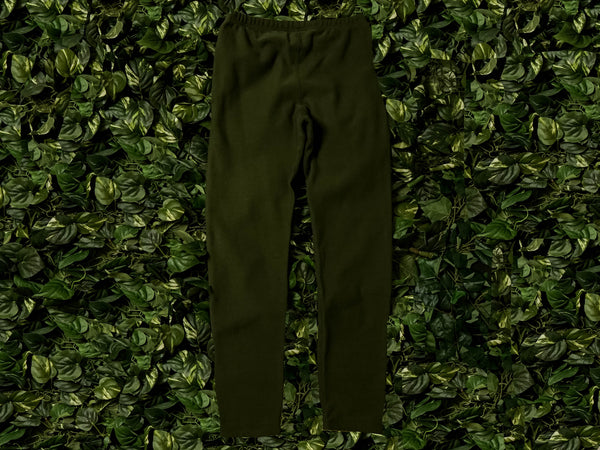 Champion EU Reverse Weave Pants [210969-GS508]