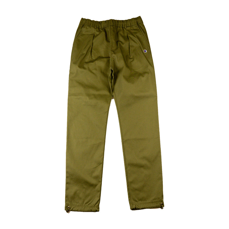 Champion EU Hem Pants [212968-47U]