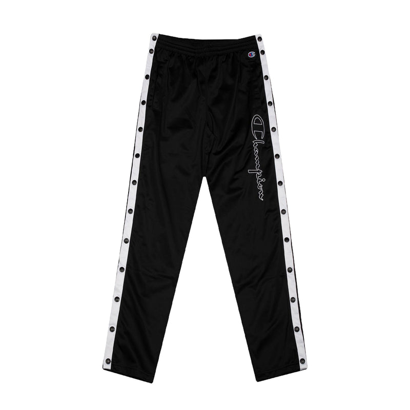 Champion EU Popper Track Pants [213047-001]