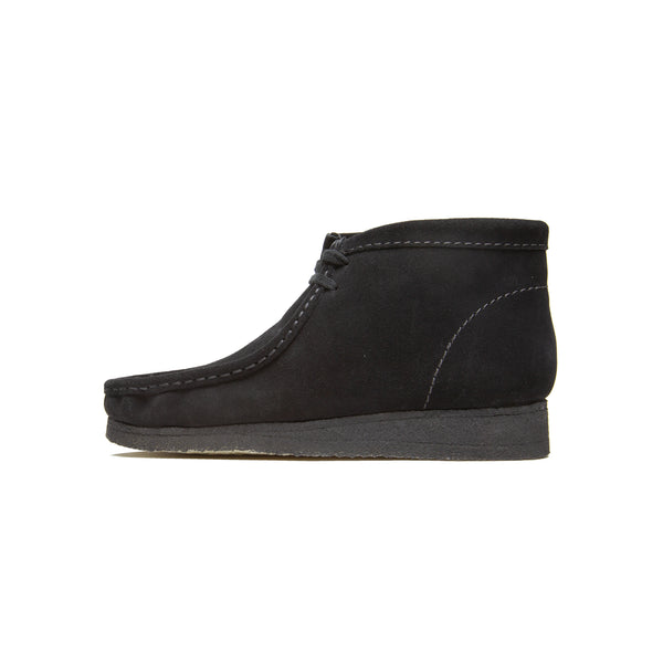 Clarks Wallabee Boot [26133281]