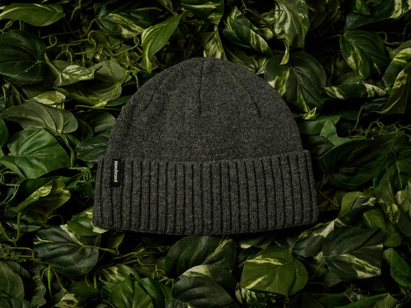 Patagonia Brodeo Beanie [29206-FEA]