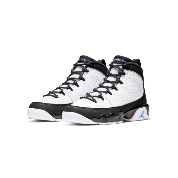 Air Jordan Kids 9 Retro GS Shoes