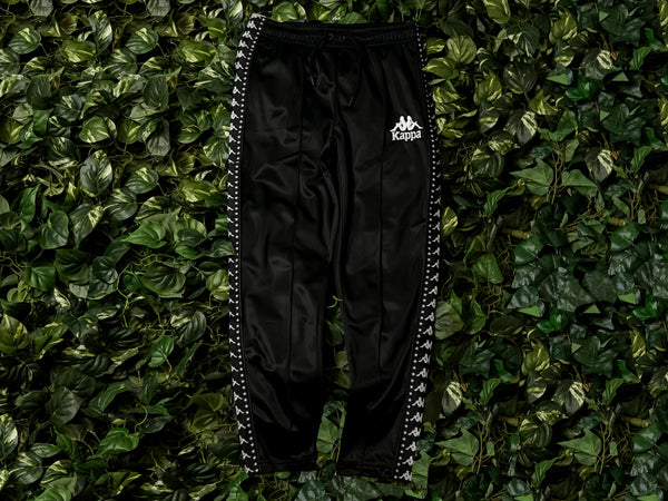 Men's Kappa Anac Pants [3030C30-907]