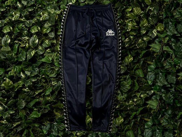 Men's Kappa Anac Pants [3030C30-909]
