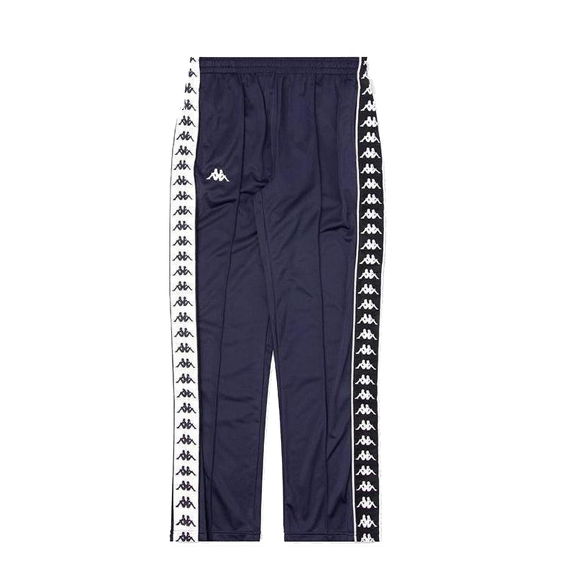 Kappa Mens 222 Banda Astoriazz Pants