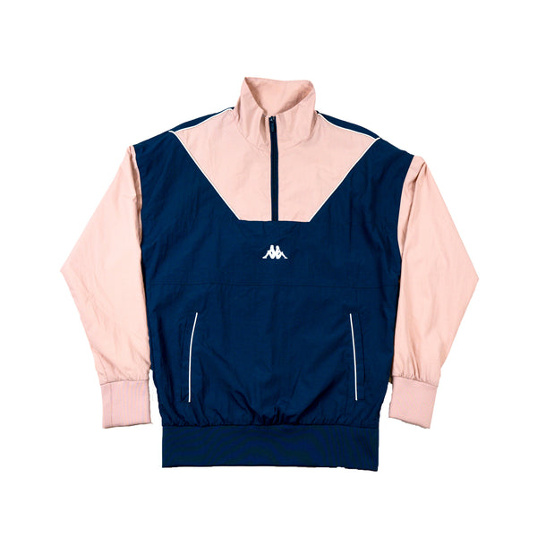 Kappa Authentic 90 Pullover [304NRA0-928]