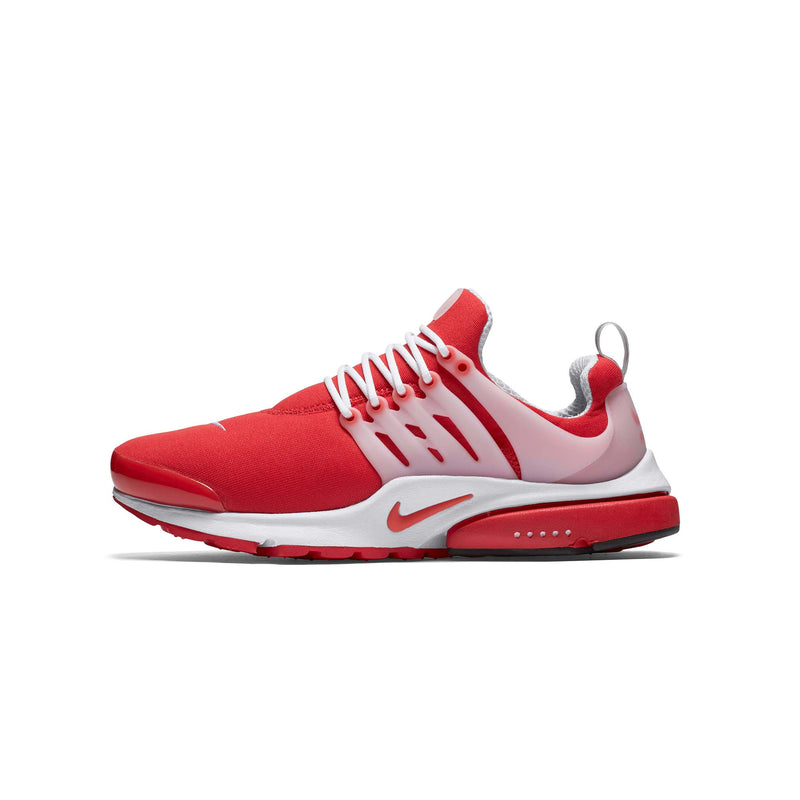Nike Mens Air Presto Shoes