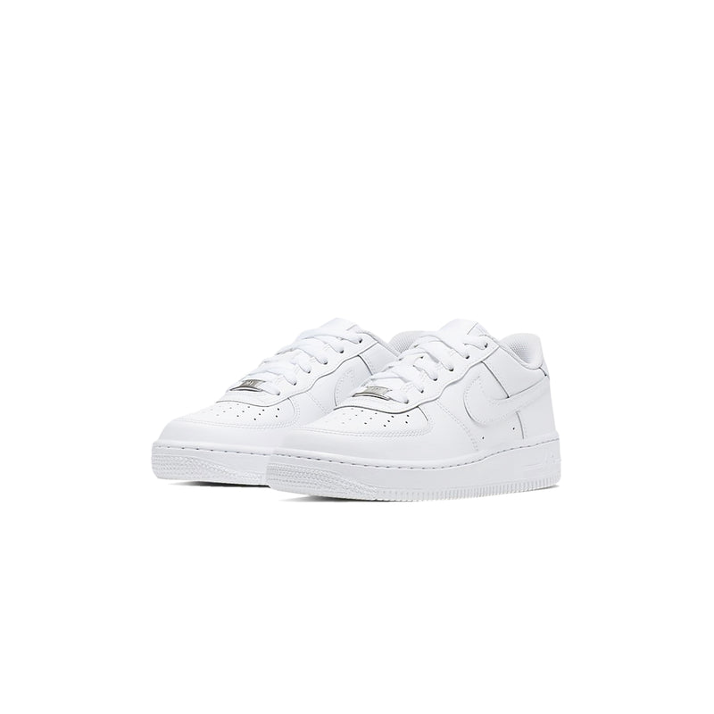 Nike Kids Air Force 1 Low Shoes