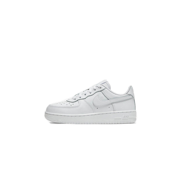 Nike Force 1 PS [314193-117]