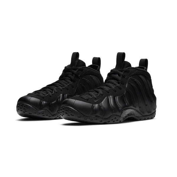 Nike Mens Air Foamposite One Shoes