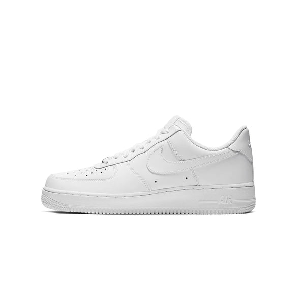 Nike Womens Air Force 1 07 Shoes