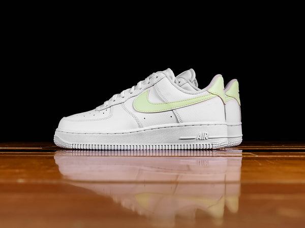Nike W Air Force 1 '07 [315115-155]
