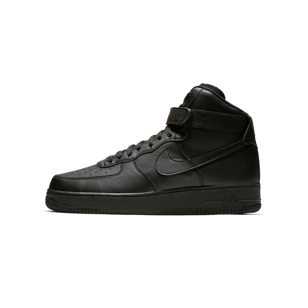 Nike Air Force 1 High '07 [315121-032]