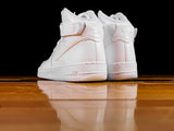 Nike Mens Air Force 1 High '07 Shoes