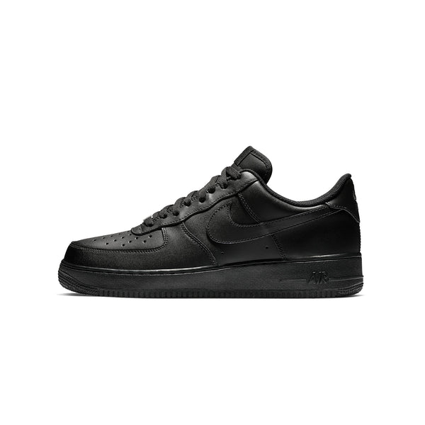 Nike Mens Air Force 1 '07 [315122-001]