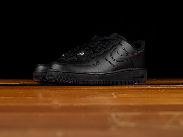 Men's Nike Air Force 1 Low 07 LV8 [315122-001]