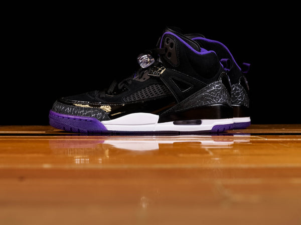 Men's Air Jordan Spizike [315371-051]